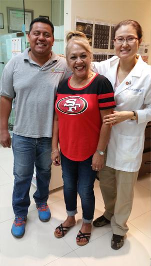 New Patients - Pacific Ocean Dental Group, Los Angeles Dentist
