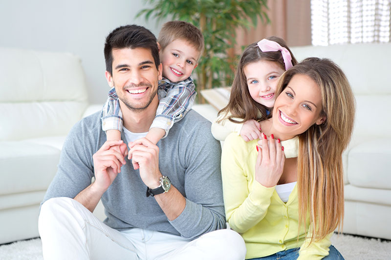 Looking for the Best Dentist Near Me? Pacific Ocean Dental Group
